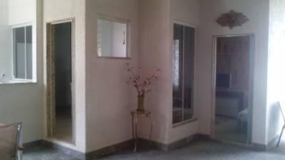 Casa de 90,00m²,  à venda