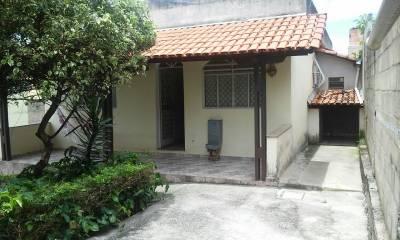 Casa de 384,00m²,  à venda