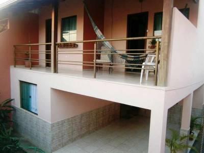 Casa de 142,00m²,  à venda