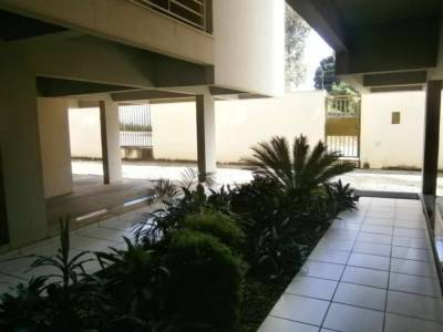 Apartamento de 76,00m²,  à venda