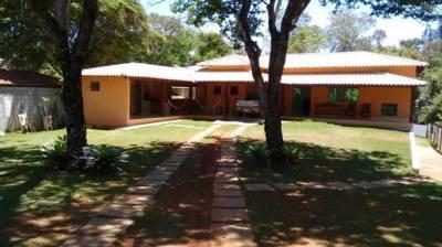 Casa em condomínio de 260,00m²,  à venda