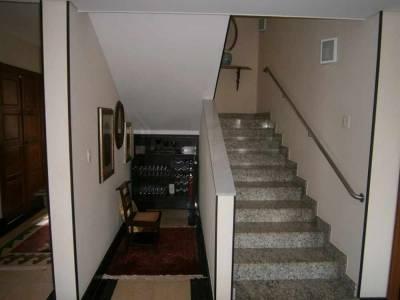Casa em condomínio de 622,00m²,  à venda