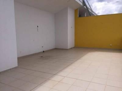 Apartamento de 97,10m²,  à venda
