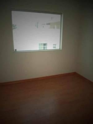 Casa de 92,00m²,  à venda