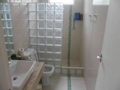 Casa em condomínio de 360,00m²,  à venda