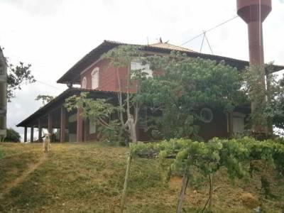 Fazenda de 250,00m²,  à venda