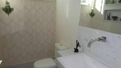 Casa em condomínio de 570,00m²,  à venda