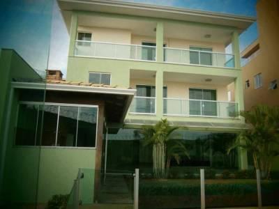 Casa de 330,00m²,  à venda