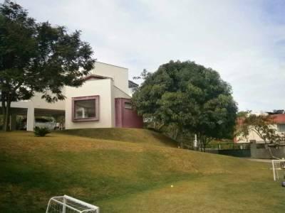 Casa em condomínio de 230,00m²,  à venda