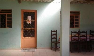 Casa de 97,00m²,  à venda