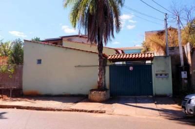 Casa de 45,00m²,  à venda