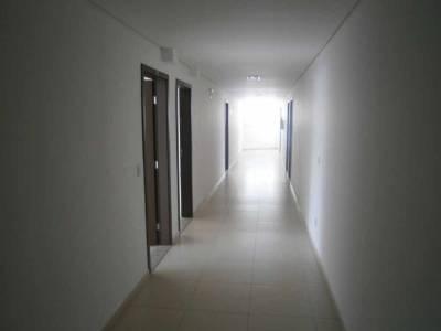 Sala de 29,00m²,  para alugar