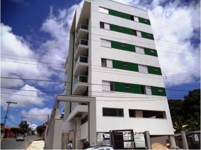 Apartamento de 79,67m²,  à venda