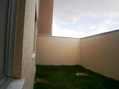Apartamento de 107,28m²,  à venda