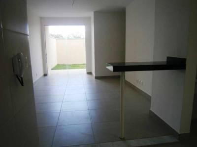 Apartamento de 108,44m²,  à venda