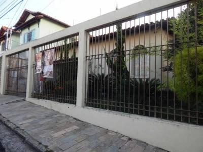 Casa de 186,00m²,  à venda