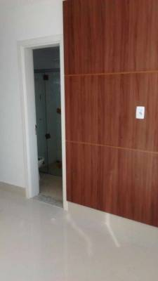 Flat de 28,00m²,  para alugar