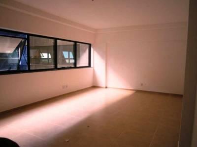 Sala de 34,00m²,  para alugar