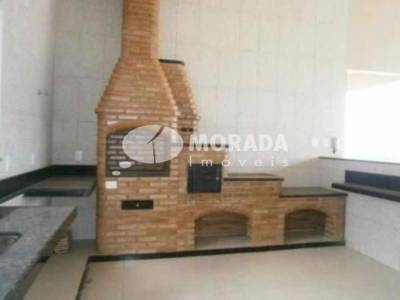 Casa em condomínio de 464,00m²,  à venda