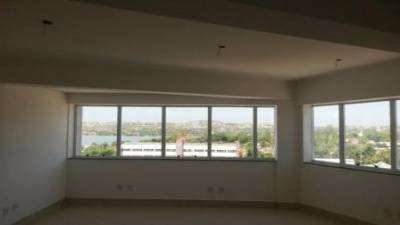 Sala de 37,00m²,  à venda