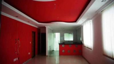 Casa de 192,00m²,  à venda