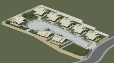 Casa em condomínio de 95,00m²,  à venda