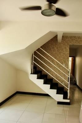 Apartamento Duplex de 160,00m²,  à venda