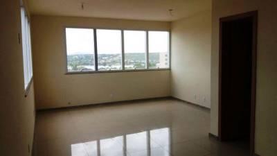Sala de 37,00m²,  para alugar