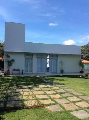 Casa em condomínio de 80,00m²,  à venda