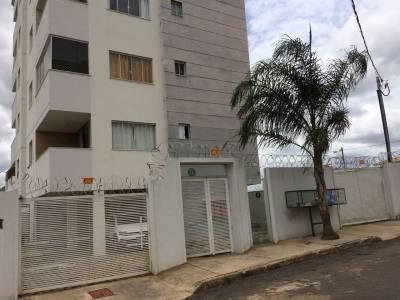 Apartamento de 79,00m²,  à venda