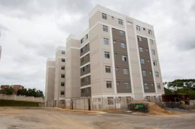 Área privativa de 47,00m²,  à venda