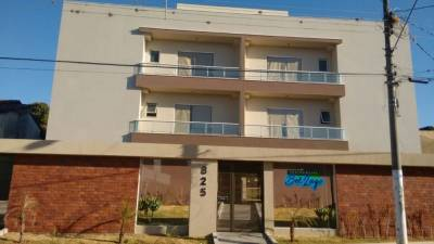 Apartamento de 88,95m²,  à venda