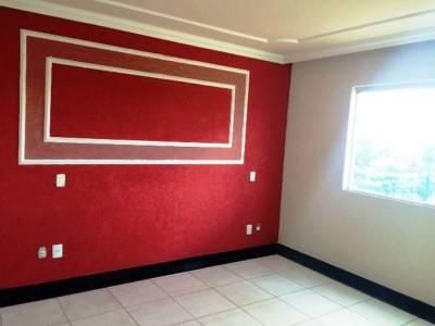 Apartamento de 250,00m²,  para alugar