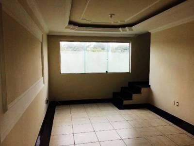 Apartamento de 360,00m²,  para alugar