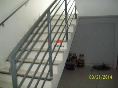 Apartamento de 147,35m²,  à venda