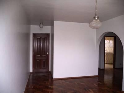 Apartamento de 98,00m²,  para alugar