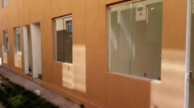 Apartamento de 55,12m²,  à venda