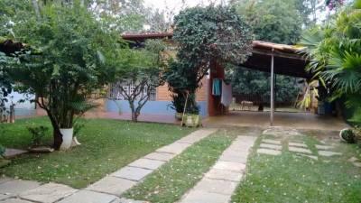 Casa de 357,80m²,  à venda