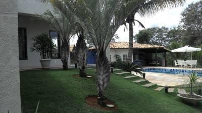 Casa em condomínio de 275,00m²,  à venda