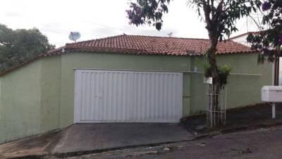 Casa de 67,17m²,  à venda