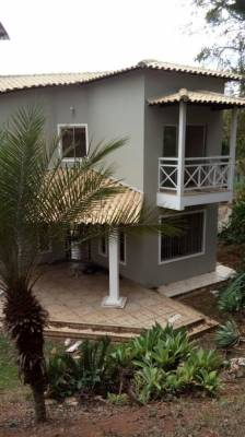 Casa em condomínio de 240,00m²,  para alugar