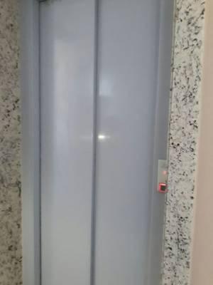 Apartamento de 135,00m²,  para alugar