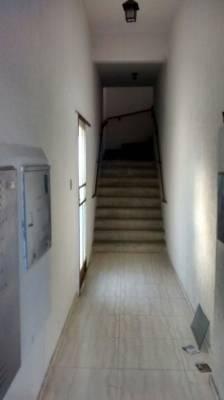 Sala de 116,54m²,  para alugar