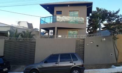 Casa de 155,90m²,  à venda