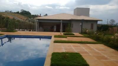 Casa em condomínio de 209,00m²,  à venda