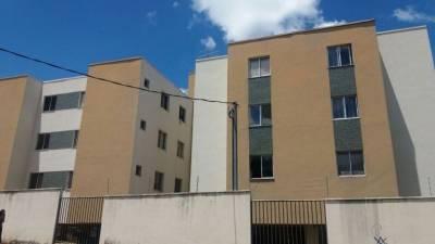 Apartamento de 103,93m²,  para alugar