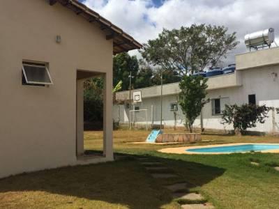 Casa em condomínio de 144,21m²,  à venda