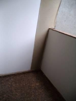 Apartamento de 90,00m²,  para alugar