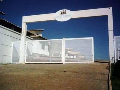 Casa em condomínio de 148,00m²,  à venda