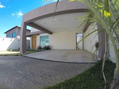 Casa de 205,00m²,  à venda